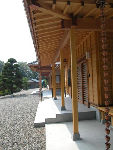 いわき市 泉町 諏訪神社